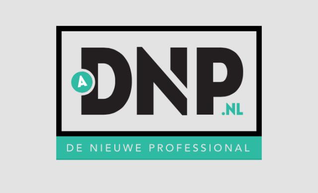 Meer dan 400 deelnemers Assessment DNP